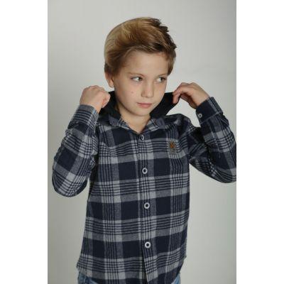 Рубашка 922333