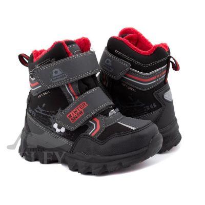 Термо Ботинки 40/20 SOFTSHELL