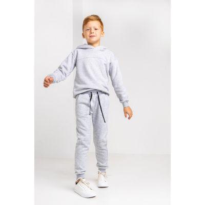 Спортивный костюм Ариман 6191 байка меланж