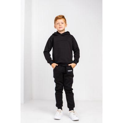 Спортивный костюм Ариман байка 6190
