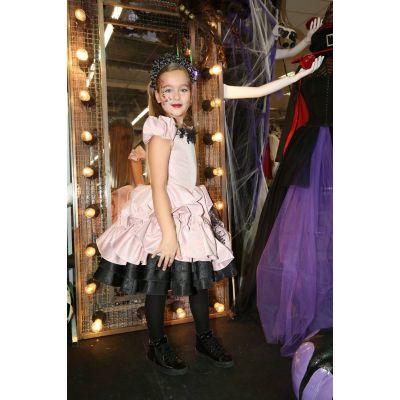 Карнавальный костюм Королева Лолита