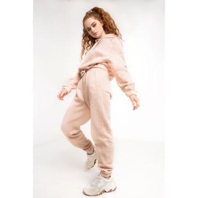 Спортивный костюм Батес 6144 персиковый