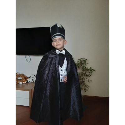 Карнавальный костюм Ферзь, Пешка, Шахматная фигура
