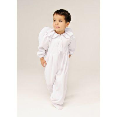 Карнавальный костюм Ангел - мальчик №5