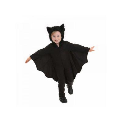 Карнавальный костюм Летучая Мышь мальчик №5