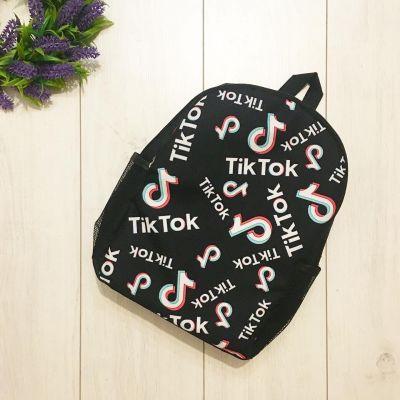 Рюкзак 16