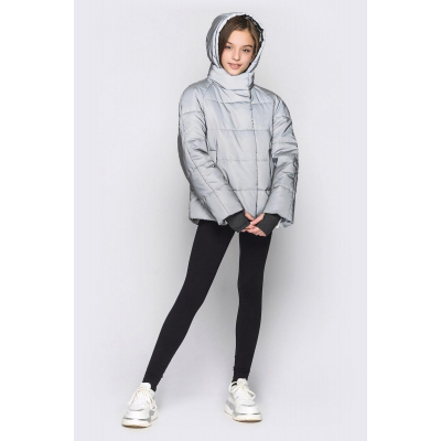 Куртка Берта светоотражающая