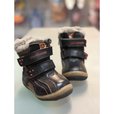 Ботинки BL5908