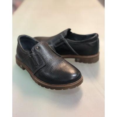 Туфли NF-1 черные