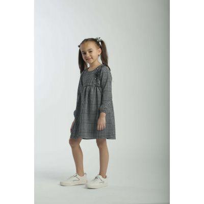 Платье 40775