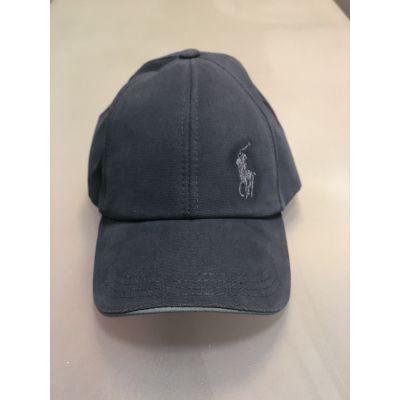 Блайзер кепка 2233/482 Magrof 1 сине-серый