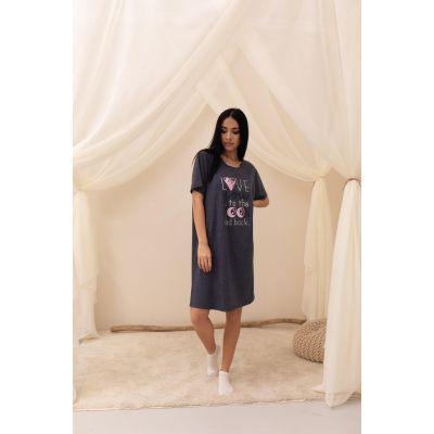 Пижама 028