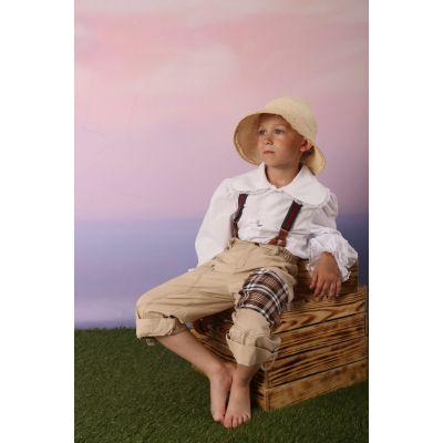Карнавальный костюм Том Сойер «Приключения Тома Сойера»