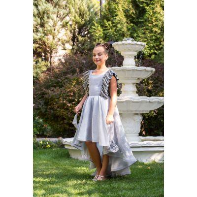 Нарядное платье 12747