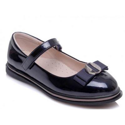 Туфли R967254383 BKP черные