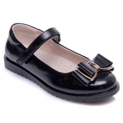 Туфли R555054302 BKP черные