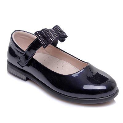 Туфли R555654312 DBP синие