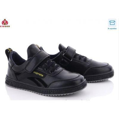 Туфли 2047-3H