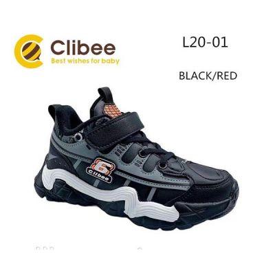 Кроссовки L20-01