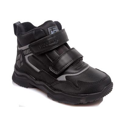 Ботинки 992156421BK