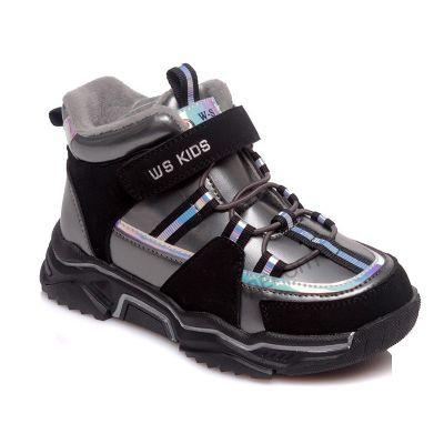 Ботинки 553255821TH