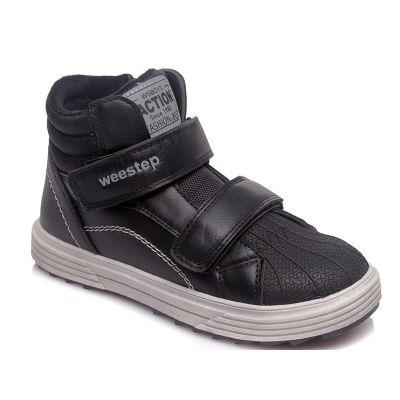 Ботинки 125656451BK