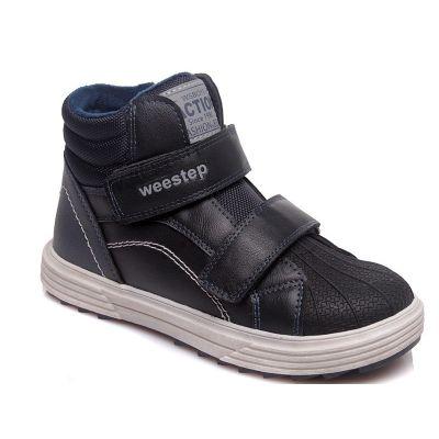 Ботинки 125656451DB
