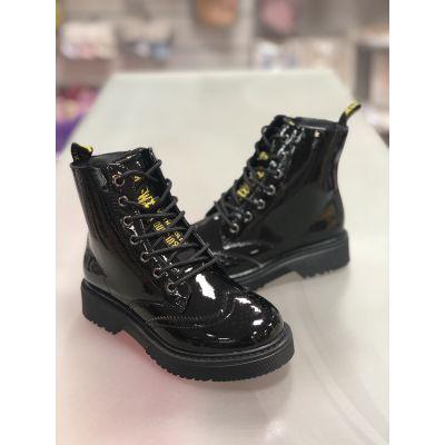 Ботинки R565656353BKP