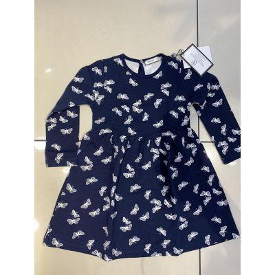 Платье 40974