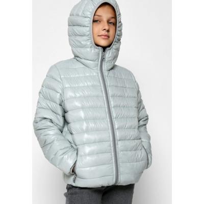 Куртка DT-8340-7 мятная