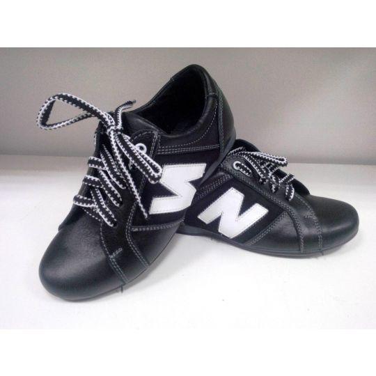 Туфли для мальчика 822 ТМ Seboni