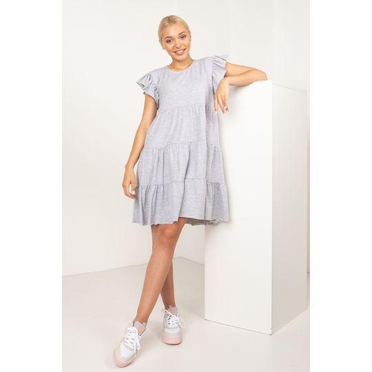 Платье Макарея 5147 меланж