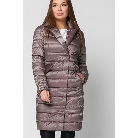 Куртка LS-8867-15 фрез
