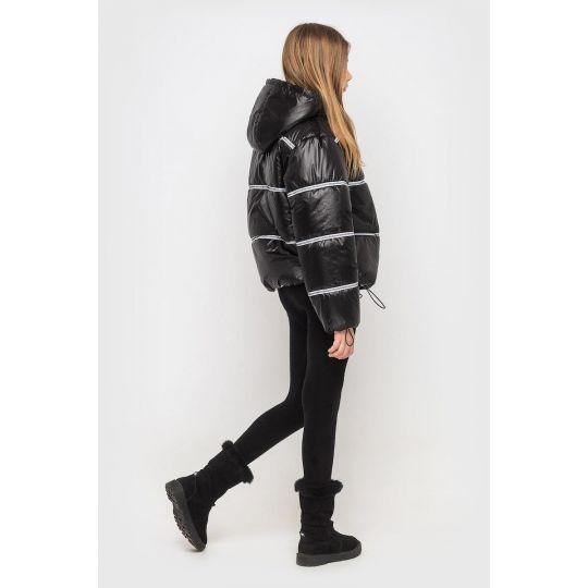 Куртка Кэрри светоотражающая