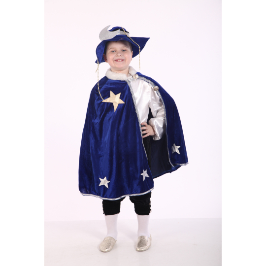 Карнавальный костюм Звездочет Sonechko