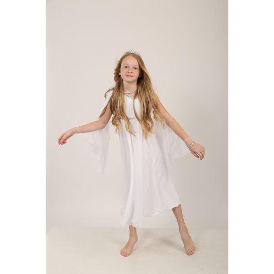 Карнавальный костюм Ангел, Афродита