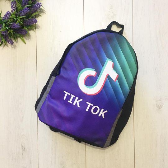 Рюкзак 15