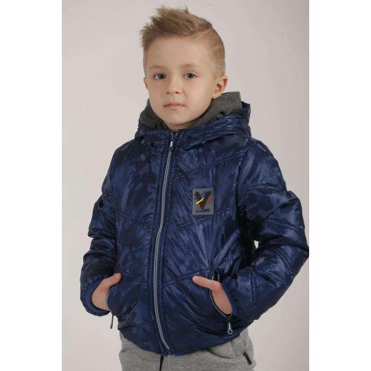 Куртка 2933