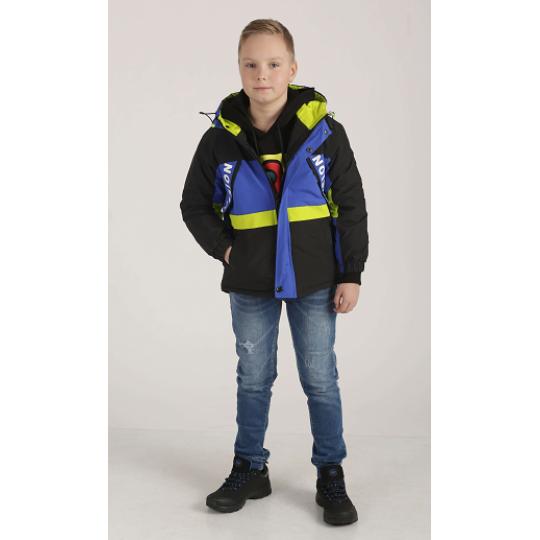 Куртка ветровка 2142