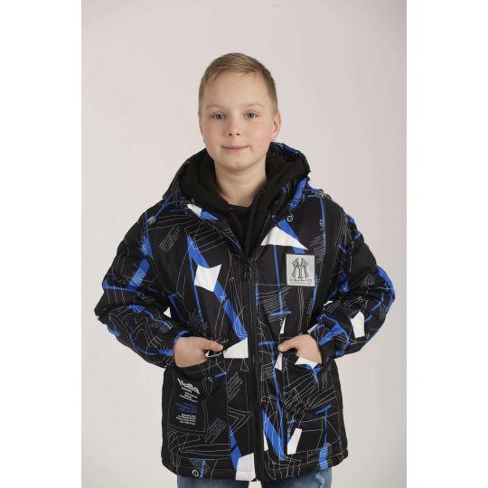Куртка 2139