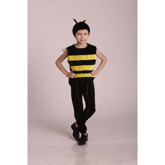 Карнавальный костюм Пчелка Шмель