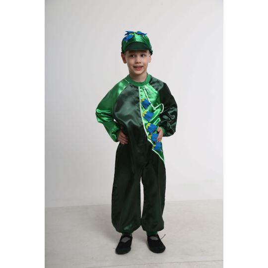 Карнавальный костюм Цветочек Колокольчик
