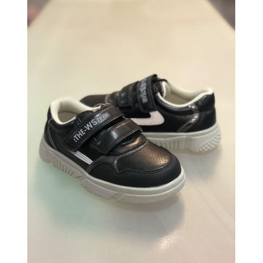 Туфли 535153571 черные