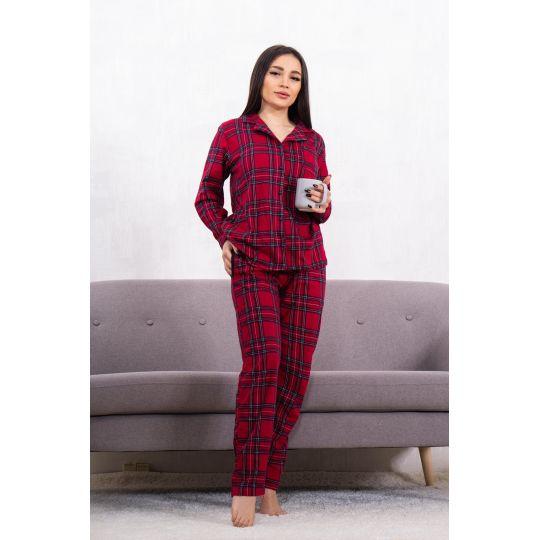 Пижама 018