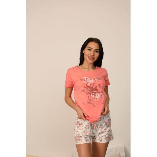 Пижама 039