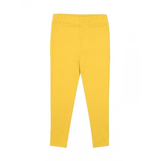 Лосины Л212 Перлини жолтые