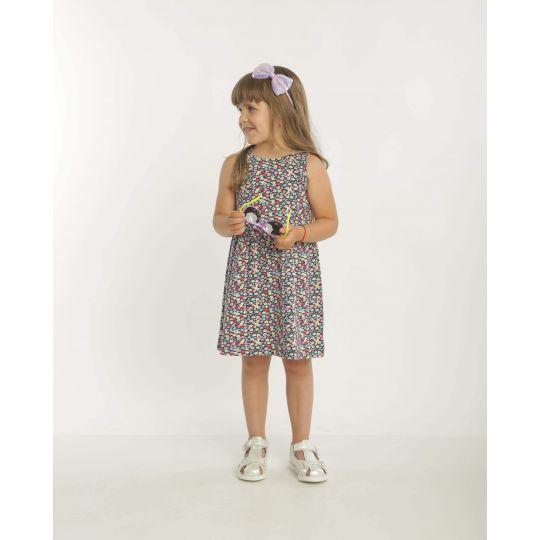 Платье 5758-81