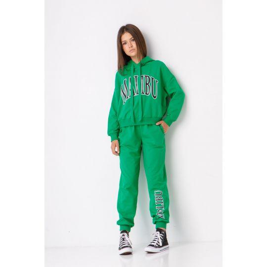 Спортивный костюм Лагос 8071
