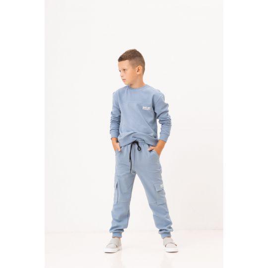 Спортивные штаны Тонар 8026