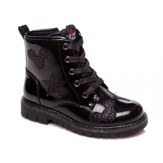 Ботинки 764655780BK